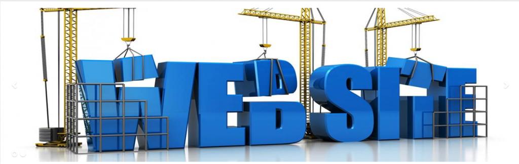 Free Web Development Course in Lahore