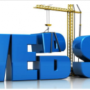 Free Web Development Course in Lahore