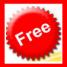Harvard University USA Free Online Architecture Course (Urdu-English)