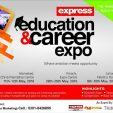 Express Education & Career Expo 2017