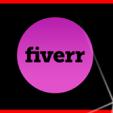 Free Tutorial on Fiverr.com in Urdu & English-Fiverr Tips