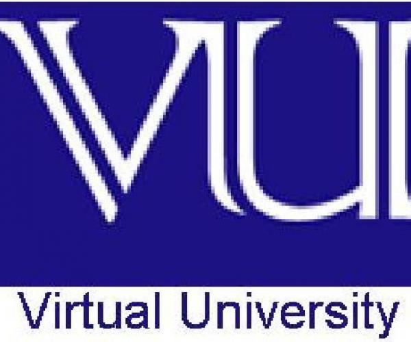 Virtual University (VU) Admission Procedure, Fee & Courses