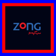 Zong SMS Packages 2016Daily, Weekly, Monthly, Whatsapp & Fortnightly