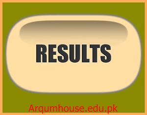 Result 2018