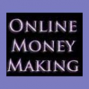 Earn Money Online Guide in Urdu & English For Beginners