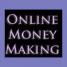 How To Earn Money Online Through WordPress Website in Pakistan? Tips