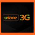 Ufone 3G Internet Packages 2016-Daily, 3 Days, Weekly & Monthly