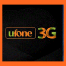 Ufone 3G Internet Packages 2019-Daily, 3 Days, Weekly & Monthly