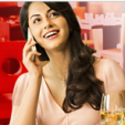Warid 3G & 4G LTE Internet Packages, 2017 (Prepaid & Postpaid)