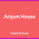 Disclaimer About Courses Offered By Arqum House