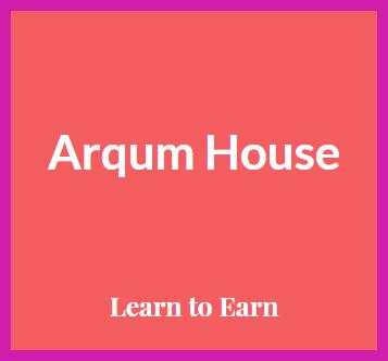 Arqum House