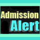 Kips College Admission 2019 (F.Sc, ICS, I.Com)