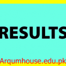BISE Sahiwal Board 9th, 10th Class Result 2019, Check Online