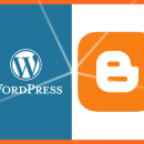 Free WordPress & Blogger Course in Lahore