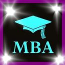 Scope of MBA Banking & Finance in Pakistan, Career, Jobs, Subjects
