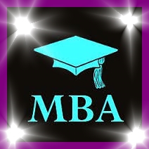 Career & Scope of MBA-Admission, Subjects, Jobs, Eligibility & Institutes