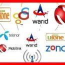 Telenor SMS Packages 2018 (Djuice, Talkshawk & Postpaid)