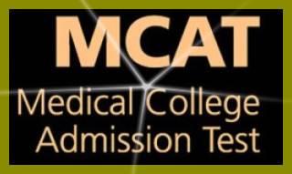 UHS MCAT Entry Test Result & Answer Keys 2017