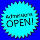Cadet College Fateh Jang Admission 2019-Form & Entry Test Result