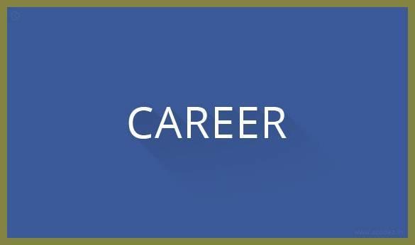 How to Choose a Career? Top Ten Career Guidance Tips
