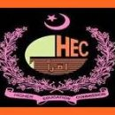 PhD HEC Scholarships 2019-20 (Overseas) Apply Online