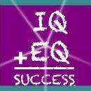 EQ (Emotional Intelligence) Vs IQ (Intelligence Quotient)-Success Tips