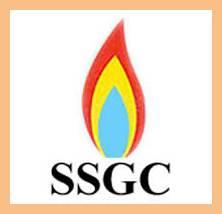 Download SSGC Duplicate Bill-View Online or Print Copy