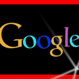 How To Earn Money With Google AdSense? Top Ten Tips