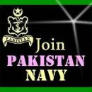 Join Pak Navy as PN Cadet 2018
