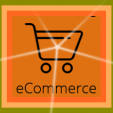How to Earn Money Through E-Commerce or E-Business? Super Tips