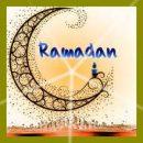Ramadan Calendar 2018 Pakistan (Lahore, Karachi, Islamabad)
