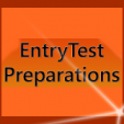 How to Clear University Entry Test? MCAT, NTS, ETEA, ECAT Tips