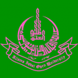 AIOU Assignments For All Programs 2017, Autumn & Spring Semesters-View or Download