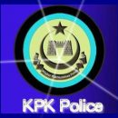 KPK Police Constables & Warden Jobs 2018, NTS Form Download