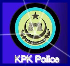 KPK Police Jobs