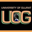 University of Gujrat UOG Sample Papers of BA, BSc, BCom MA & MSc