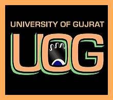 University of Gujrat UOG