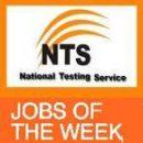 Punjab School Education Department Educators Jobs 2018, NTS Form & Result
