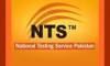 NTS (National Testing Service)