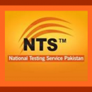 NTS MCAT Entry Test For Admission 2018 in Medical Colleges of Islamabad, Form & Result