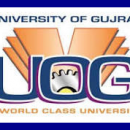 University of Gujrat UOG MA, MSc & M.Com Result 2018 (Part 1 & 2)