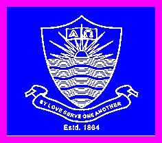 FC College Lahore