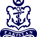 Join Pak Navy As Sailor A-2019 S Batch, Ad, Registration, Result