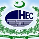 HEC Commonwealth Scholarships 2019 For PhD And Medical Fellowships