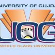 University of Gujrat UOG Admission 2017 Lahore Sub Campus