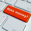 Best And Easy Tips To Make Money With Software Development