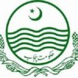 PHEC Admission 2017 In 2 Year Bachelor Program