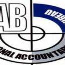 NAB Islamabad Jobs 2017, NTS Form And Result