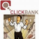 How To Make Money On Youtube By Promoting Click Bank Products