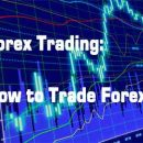Top And Best Tips For Online Forex Trading